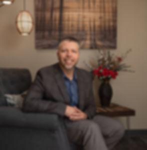 Albuquerque-Executive Portrait--13_edite