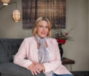 Albuquerque-Executive Portrait-.jpg