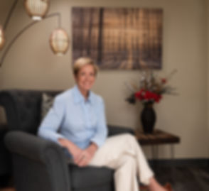 Albuquerque-Executive Portrait--11.jpg