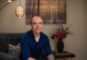 Albuquerque-Executive Portrait--12.jpg