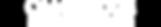 white cambridge logo text
