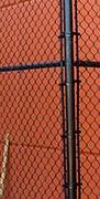 Chain Snippet.jpg