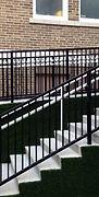 iron handrails snippet.jpg