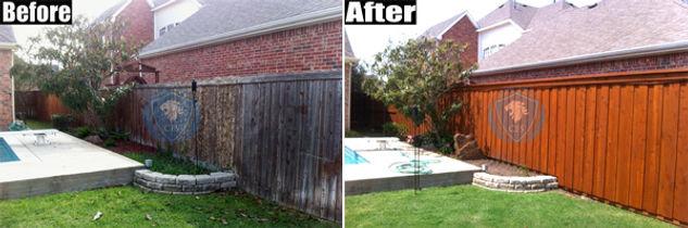 Wood Fence Repair BeforeAfter.jpg