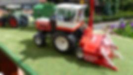 k-Steyr 8230 011_7.JPG.jpg