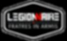 LEGIONNAIRE_OCTAGON_LOGO_cdr copy.png