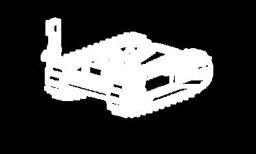 General Robotics LTD.