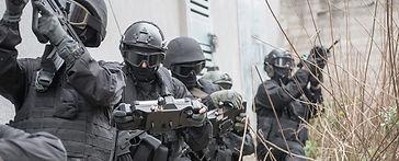 Ranger RCU - remote control unit