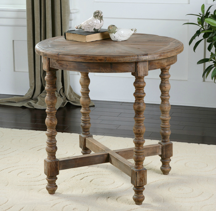 Cool The End Table To End All End Tables Meg Milam Home With Wood End Tables .