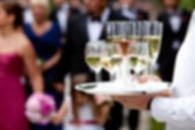 12819781_l Wedding Catering eletter.jpg