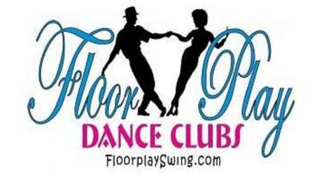 floorplayswingdanceclubs940x198.jpg 2013-8-5-18:58:54
