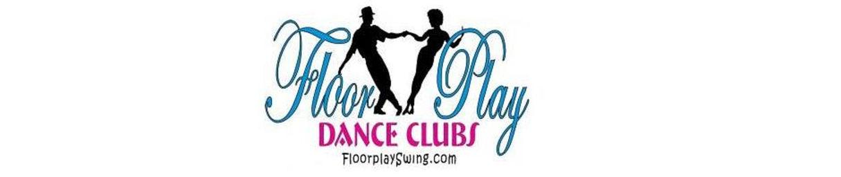 floorplayswingdanceclubs940x198.jpg