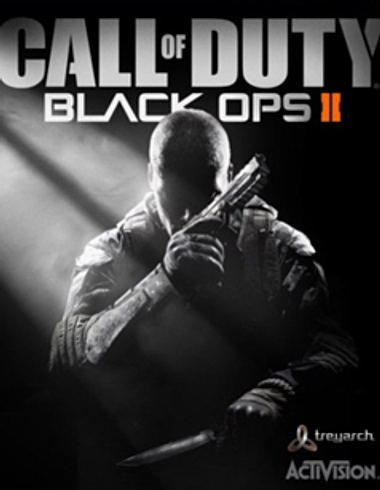 Black Ops 2 Tournament