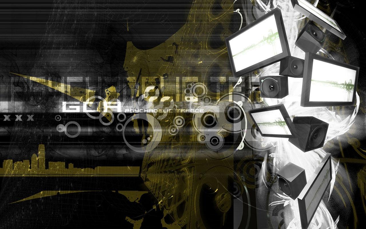 goa_psy_trance-1280x800