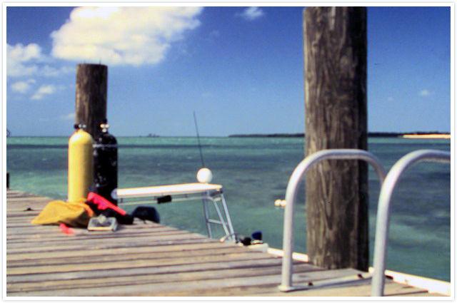 Florida Keys Luxury Vacation Home Rentals East Sister