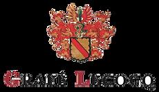 CS-Logo-Grafé-Lecocq-détouré.png