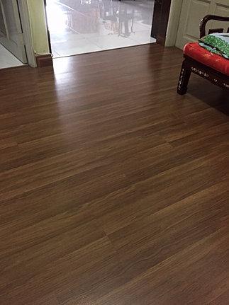 8mm Premium Laminate Flooring
