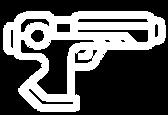 lasergun.png