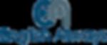 Logo - English Always - Final.png