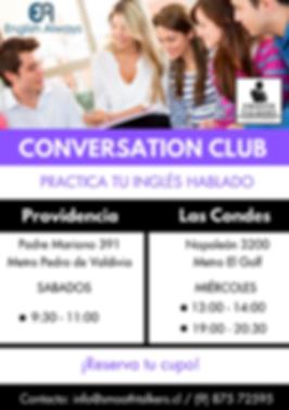 Resumen Club conversacional (1).png