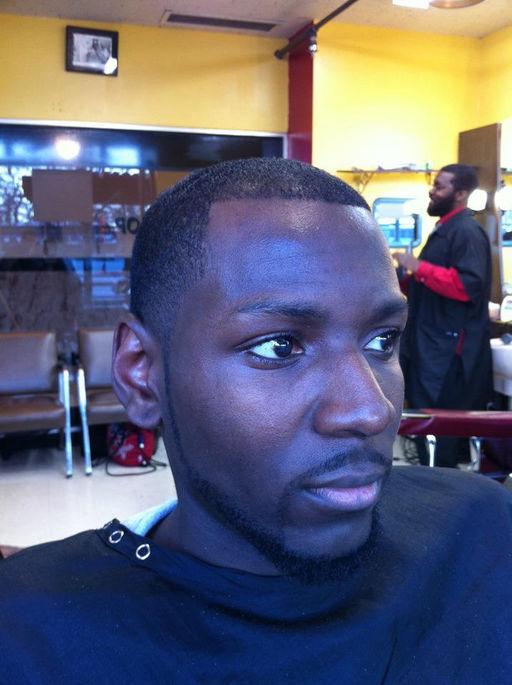 My Cut.jpg
