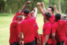 Creative Event Company | Johor Bahru | RUN Solution | Team Building in johor bahru
