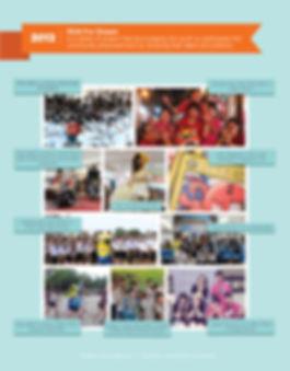 Creative Event Company | Johor Bahru | RUN Solution | Team Building in johor bahr | RUN solution