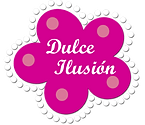 Dulce Ilusión | Fiestas Infantiles