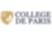college de paris.png