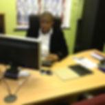 DIRECTORS OFFICE (P).jpg