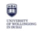 University of Wollongong.png