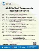 Softball Tournaments.jpg