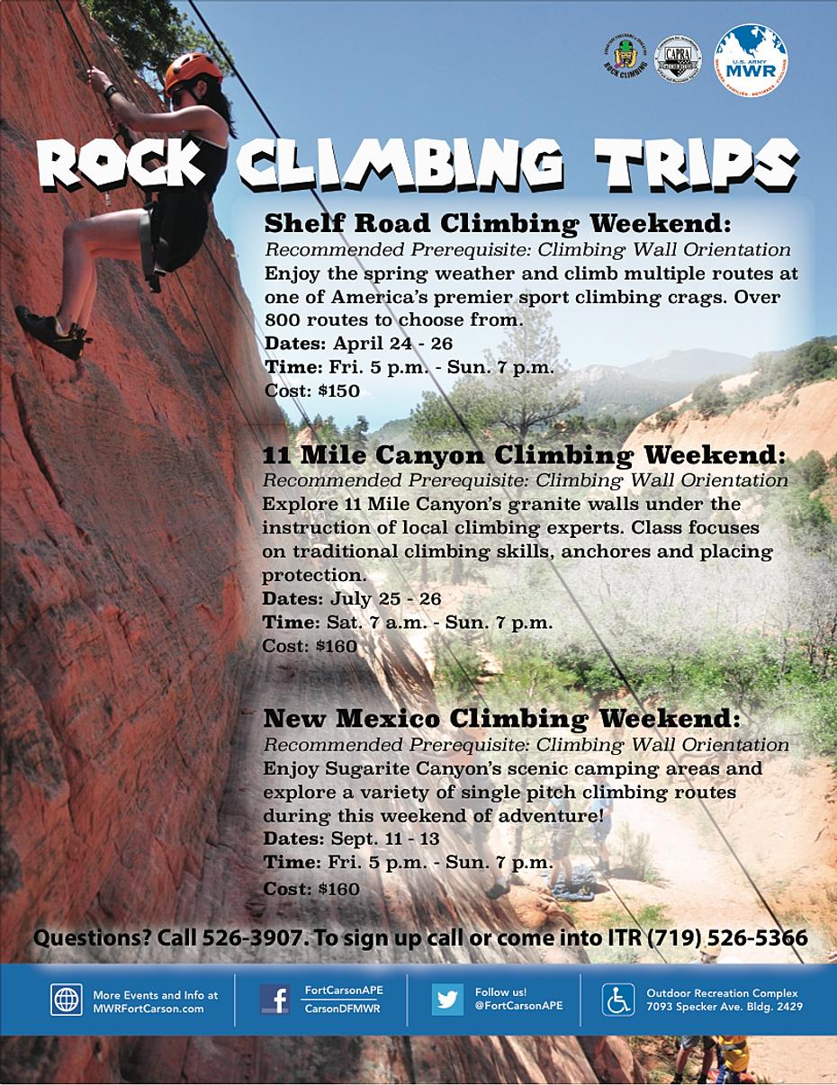 09132015-RockClimbingTrips.png
