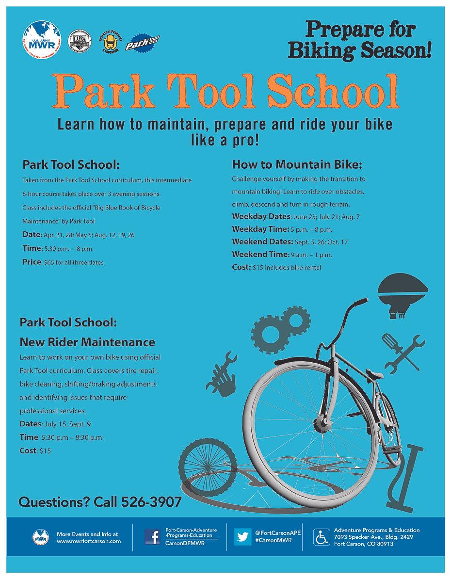 10172015-Parktoolsschools-01.jpg