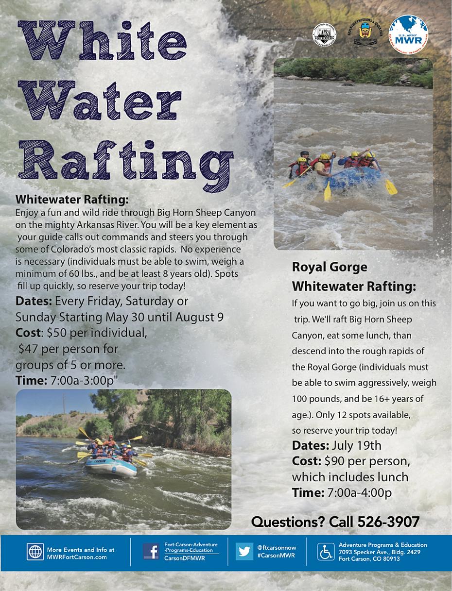 08092015-WWRafting-1.png