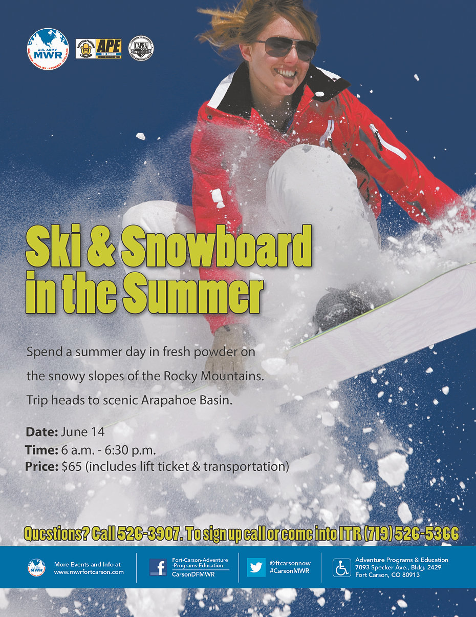06142015-Ski and Snowboard in the Summer-01.jpg