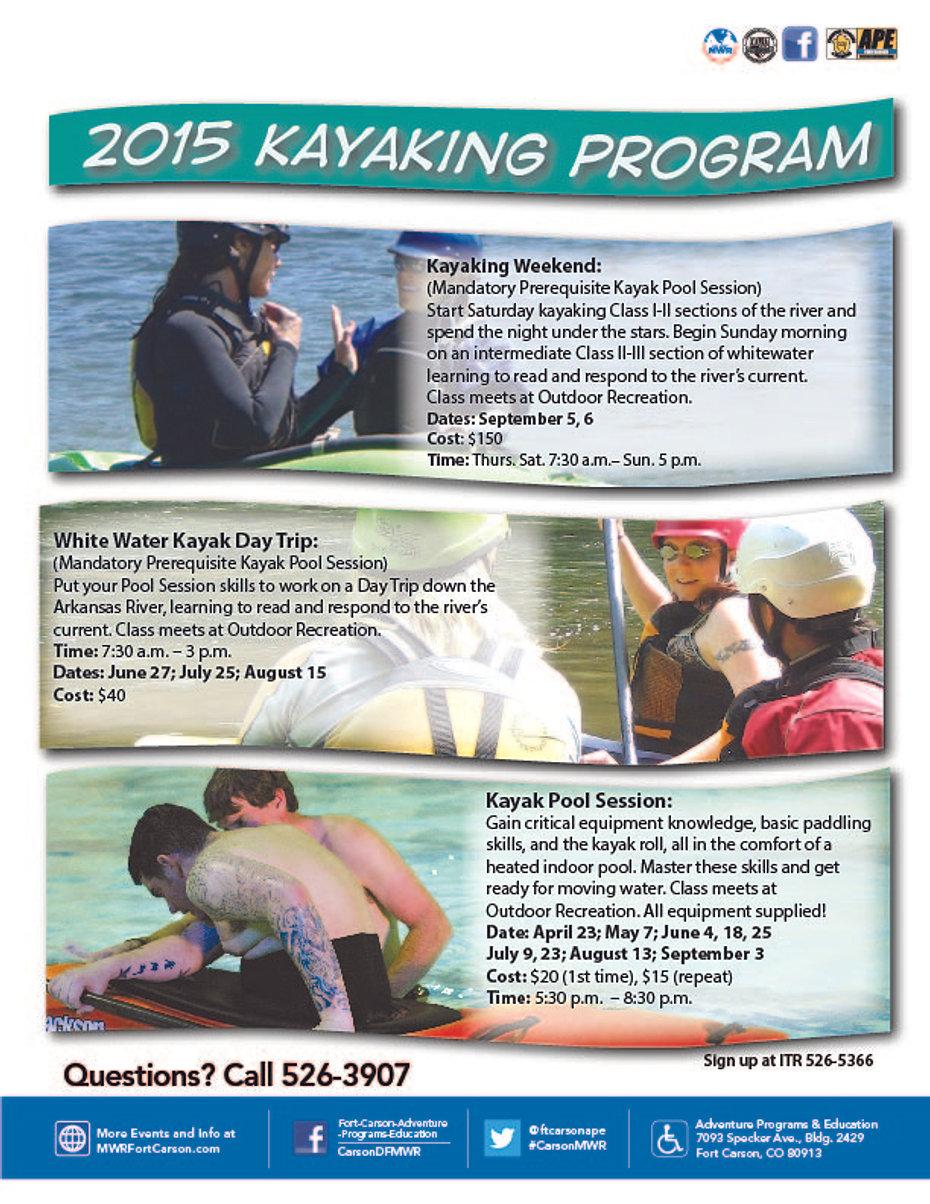 09062015-Kayaking-01.jpg