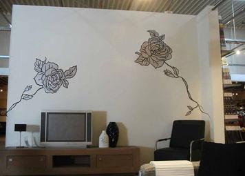 rozen showroomfoto rozen groter brian copy