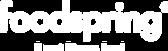 foodspring_logo_claim_mono_pos.png