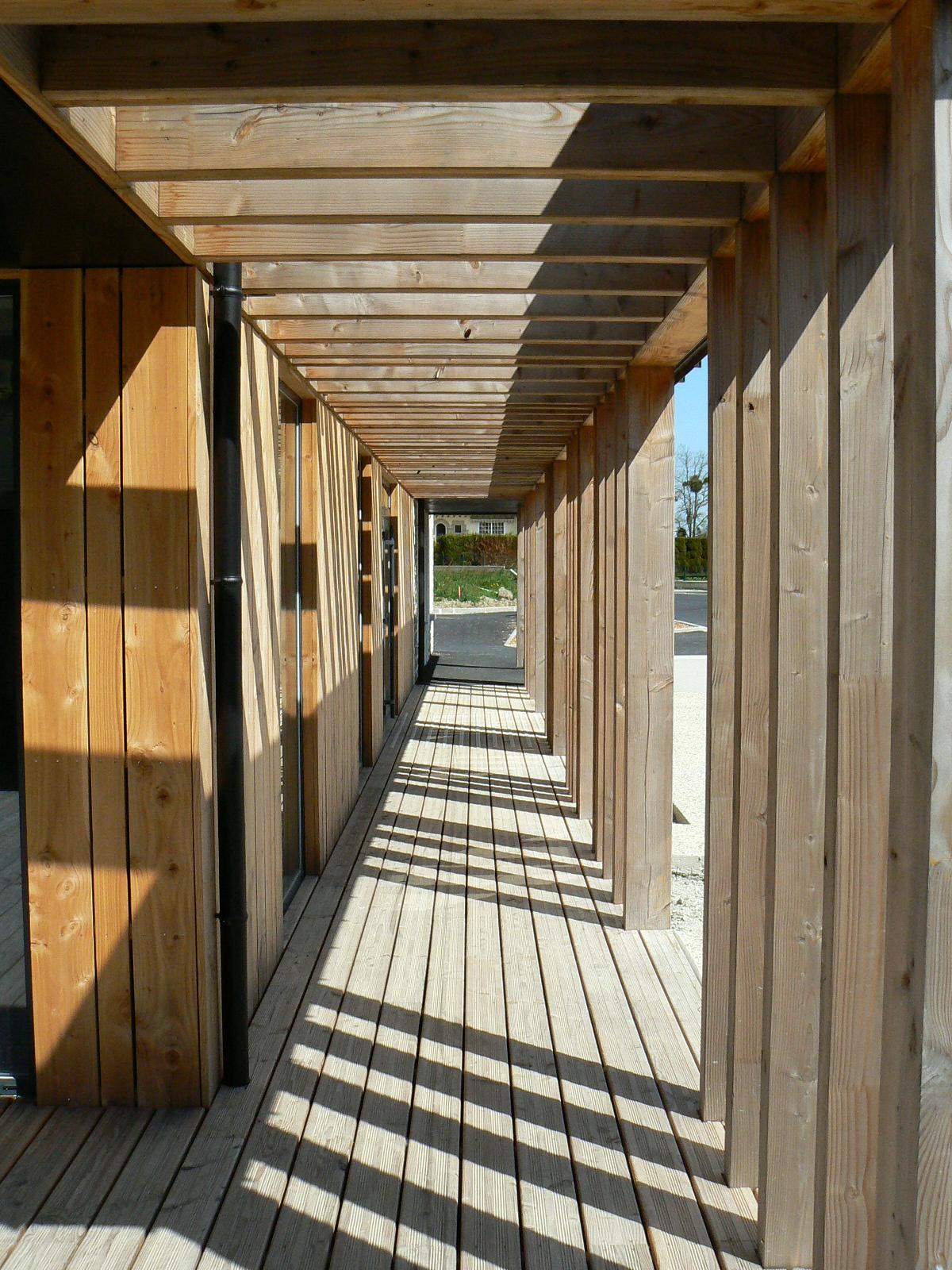 A5975a for Architecte dinan