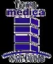 torre medica san pablo.png