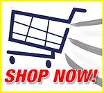 Shop Icon.jpg