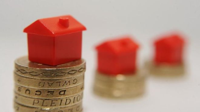 Letting agent fee ban