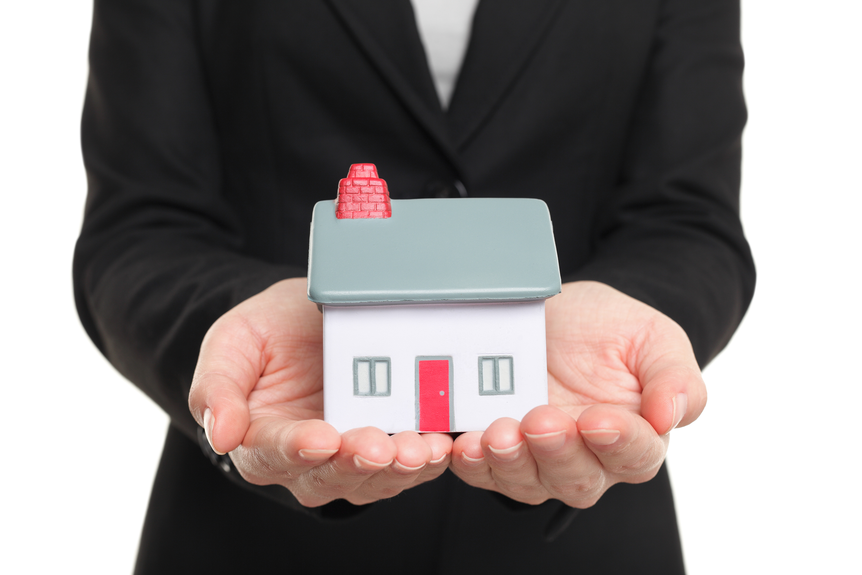 How to purchase a freehold
