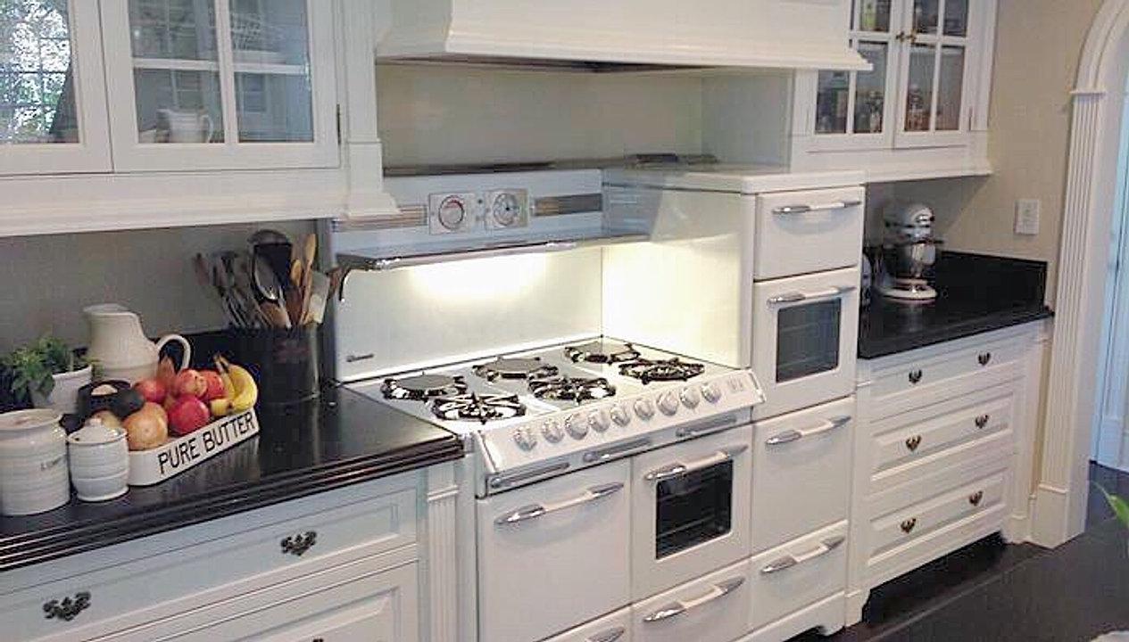 Kitchen Hood  For Sale On Craigslist