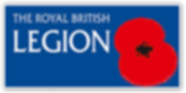 The Roral British legion