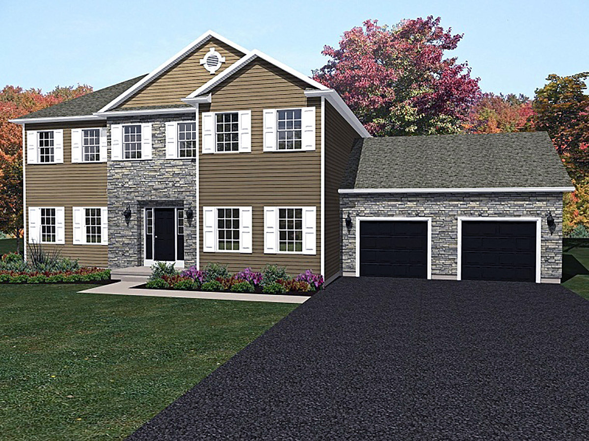 First home buyers house plans house plans for First home buyer plan