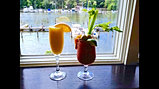 Bloody mary and Mimosa.jpg