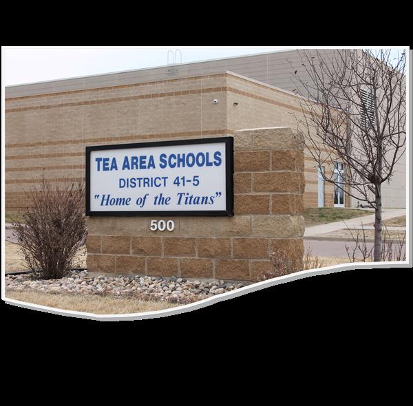 Singles in tea sd 41st Lewis Drug Pro/Am IRT Tier 1 & South Dakota State Singles