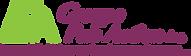 Logo_GPA_1.png